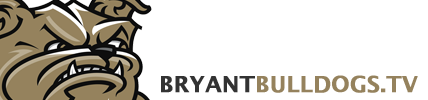 BryantBulldogs.TV